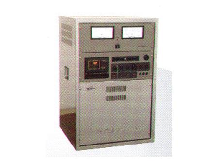 电子管扩音机系列